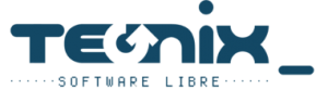 tegnix-2015-logo-azul